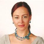 Ayca Ebru Giritligi