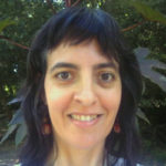 Cecilia Reyna
