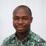 Charles Yaw Okyere