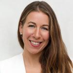 Christina Gravert