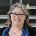 Catherine C. Eckel
