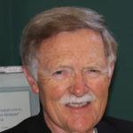 Gary Lynne
