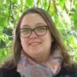Irene Mussio