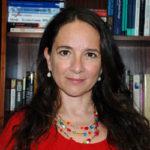Marie Briguglio