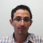 Martin Solis Salazar