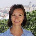 Renata Heilman
