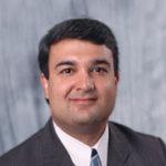 Reza Kheirandis