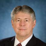 Richard T. Curtin