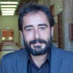 Antonio Espin