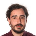 Antonio Espín