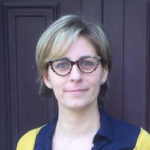 Elena Manzoni