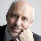 Salvatore Rizzello